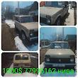 продам авто ВАЗ 2121 2121