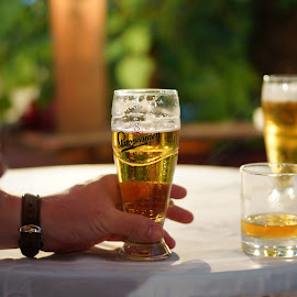 by Róbert Sulyok - Food & Drink Alcohol & Drinks