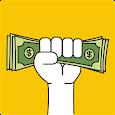 Make Money – Free Cash App icon