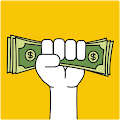 App Make Money – Free Cash App apk for kindle fire