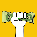 Make Money - Earn Free Cash 1.8 Apk