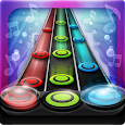 Rock Hero vesion 1.4
