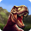 Download Full Big Dinosaur Simulator: Hunter 1.7 APK