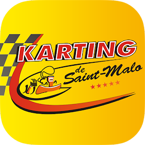 Karting Saint Malo for PC-Windows 7,8,10 and Mac