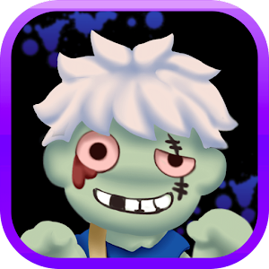 Zombie Crash APK