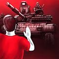 Game Demokrasi Günü Bilgi Yarışması APK for Kindle