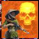 Zombies vs guerrilla legend 1.0.5