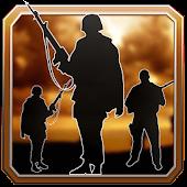 Download Combat Counter Strike Team APK for Laptop
