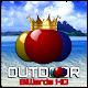 Outdoor Billiards HD