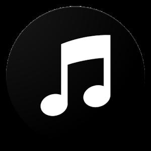 ZapMusic