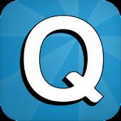 Download Quizwanie PREMIUM APK on PC