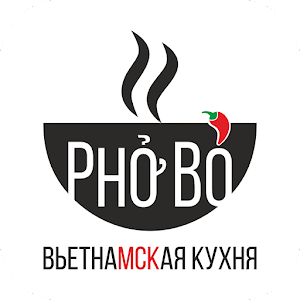 Download Фо-Бо | Москва For PC Windows and Mac