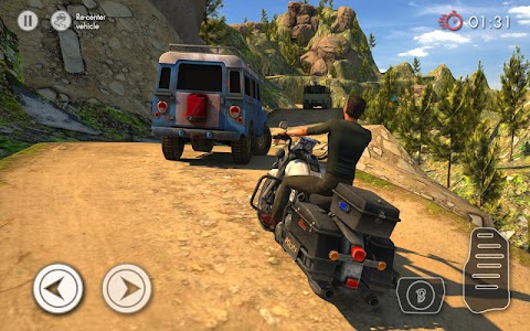 Bike Racing : Off road APK