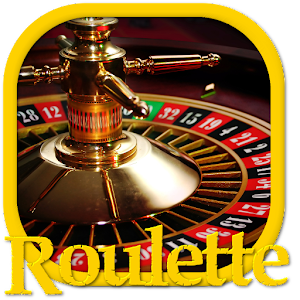 Roulette Professional For PC / Windows 7/8/10 / Mac – Free Download