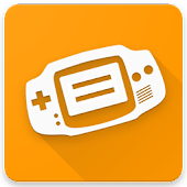 Emulator for GBA Pro Plus APK for iPhone