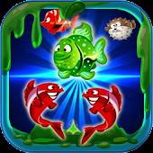 Free Download Charm Fishdom Ocean Mania APK for Samsung
