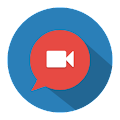App AW - free video calls and chat apk for kindle fire