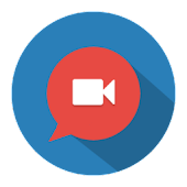 Free Download AW - free video calls and chat APK for Samsung