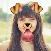 App PIP Selfie Photo Editor version 2015 APK