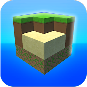 Exploration Pro lite Crafting and Building World For PC (Windows & MAC)
