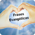 App Frases Evangélicas apk for kindle fire
