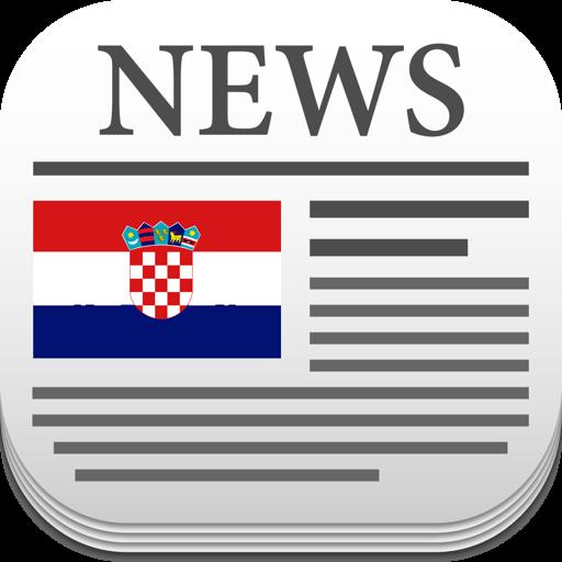 Android aplikacija ��Croatia News-Croatia News �� na Android Srbija