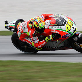 MotoGP 2012 by Alex Yue - Sports & Fitness Motorsports ( motogp, bike, valentino, ducati, rossi )