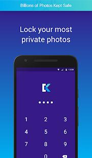 App Hide Pictures Keep Safe Vault APK for Windows Phone