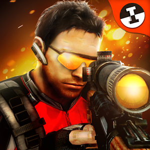 Download The Mission Sniper Apk Download