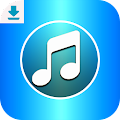 Mp3 Music Downloader