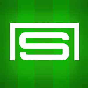Stopper For PC / Windows 7/8/10 / Mac – Free Download