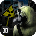 Chernobyl Survival Simulator APK for Blackberry