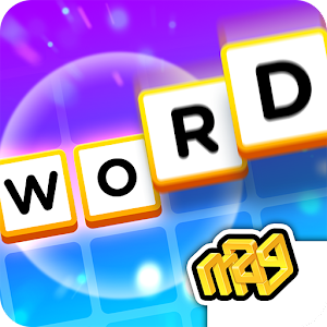 Word Domination New App on Andriod - Use on PC