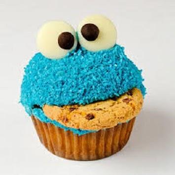 cookie monster cookie craze apk screenshot