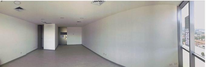 oficinas en venta las vegas 585-23220