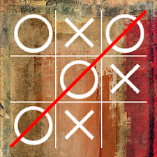 TicTacToe Game