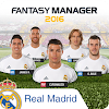 Real Madrid Fantasy Manager16