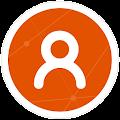 Download T연락처 - 주소록 실시간 백업, 114 검색 APK for Android Kitkat