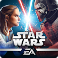 Star Wars™: Galaxy of Heroes vesion 0.2.110292