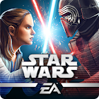 Star Wars™: Galaxy of Heroes 0.10.279290