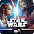 Star Wars™: Galaxy of Heroes file APK for Gaming PC/PS3/PS4 Smart TV