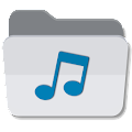 Music Folder Player Free APK for Bluestacks