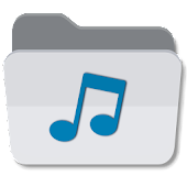App Music Folder Player Free version 2015 APK