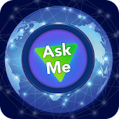 App Magic Ball - Planet Earth APK for Windows Phone