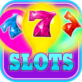 Download Vegas Jackpot Pop Slots Casino APK to PC