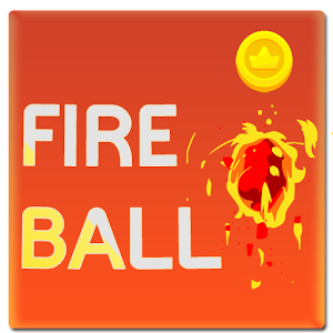 Download Fire Ball Race For PC Windows and Mac