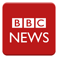 BBC News APK for Blackberry