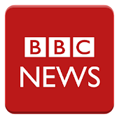 BBC News APK for Lenovo