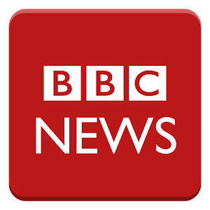 Download the official BBC News app for international audiences. APK Icon