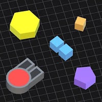 Tank.io 3D For PC (Windows And Mac)
